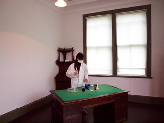 Meijimura2011050137100