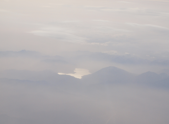 Hokkaido201105222