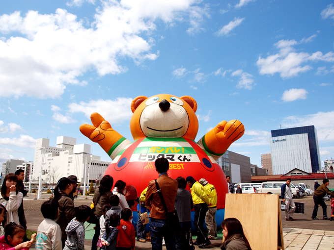 Hokkaido2011052229_2