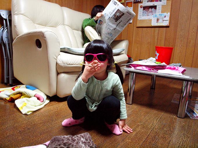 Hokkaido2011052242_2