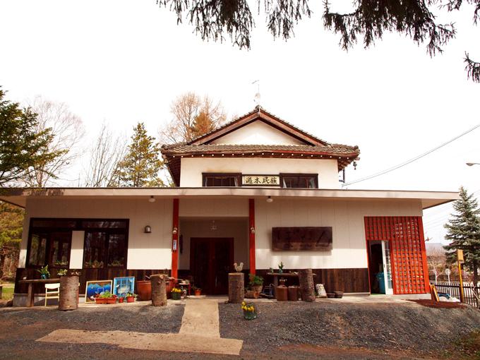 Hokkaido201105227