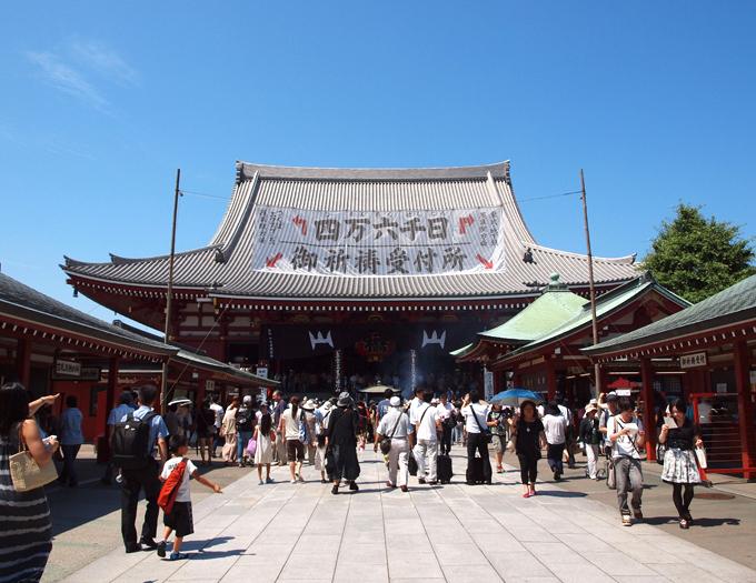 Houzuki201107072