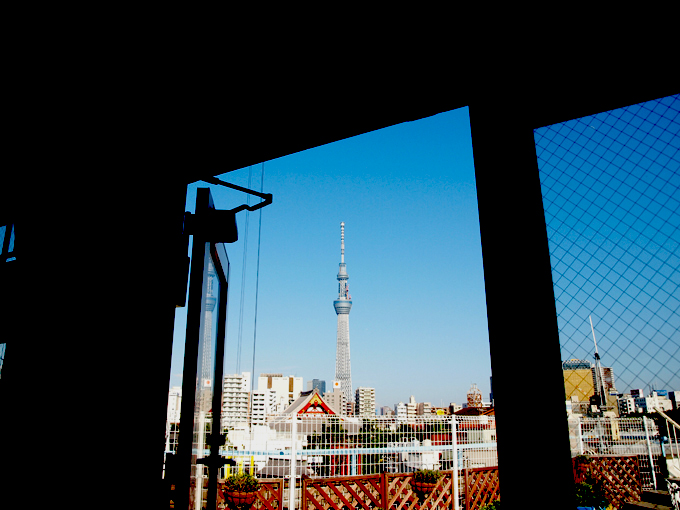 Houzuki2011070731