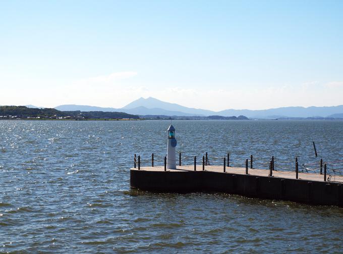 Sawaranotaisai201115