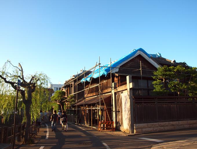 Sawaranotaisai201117