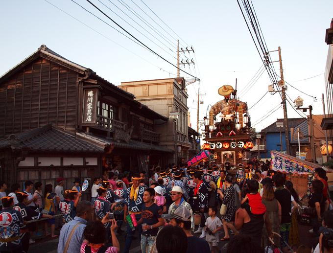 Sawaranotaisai201118