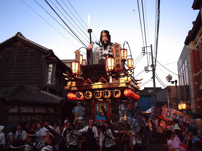 Sawaranotaisai201119