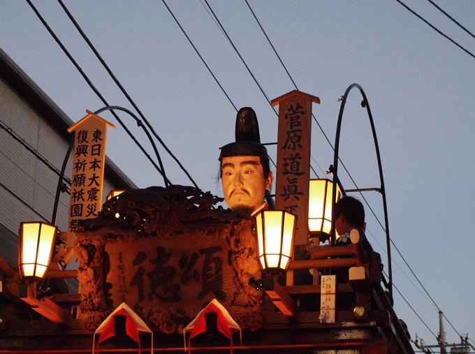 Sawaranotaisai201120