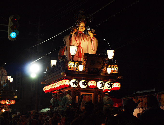 Sawaranotaisai201121