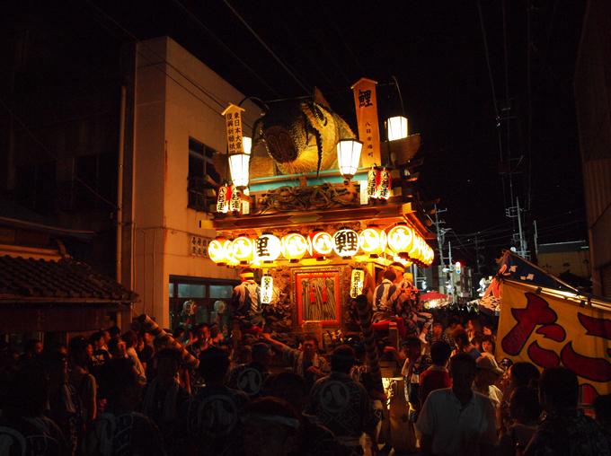 Sawaranotaisai201122