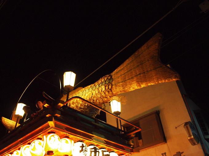 Sawaranotaisai201124