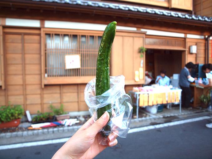 Sawaranotaisai20116