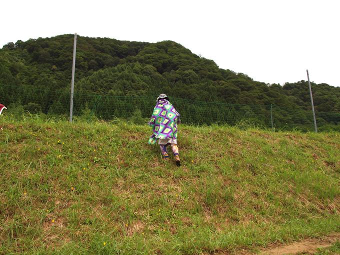 Fuji2011414