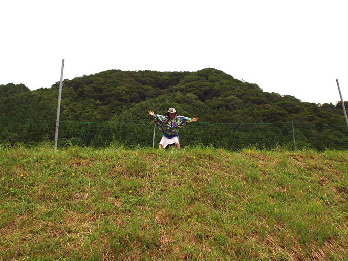 Fuji2011416