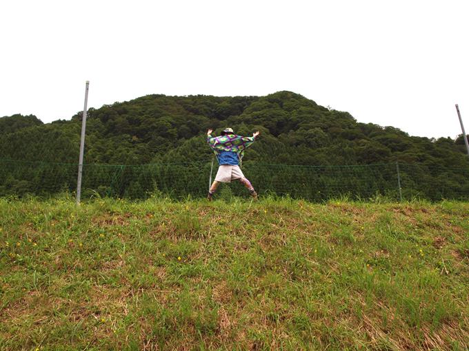 Fuji2011418