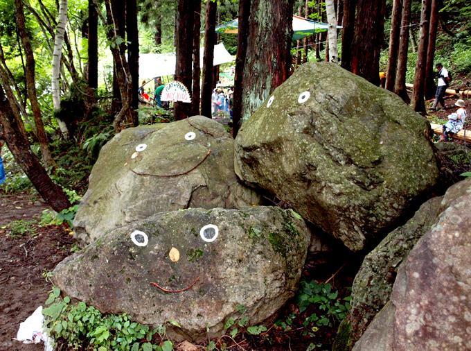 Fuji2011441