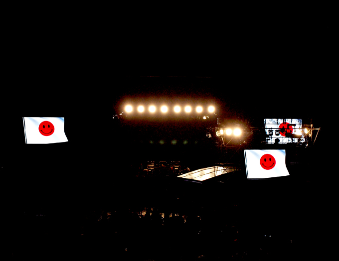 Fuji2011455