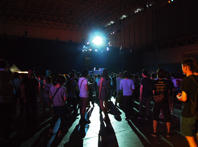 Sonic201101