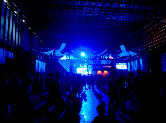 Sonic201121