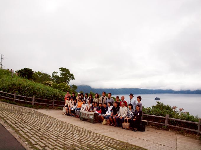 2011hokkaido426