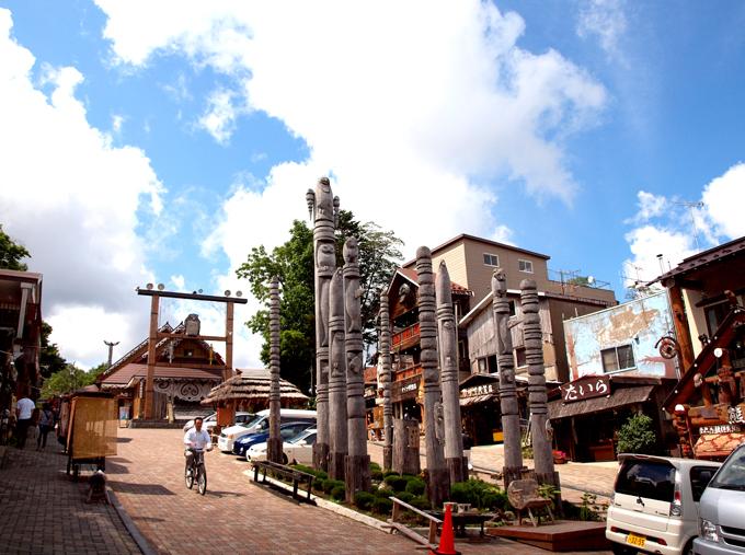 Hokkaidogururi20110512