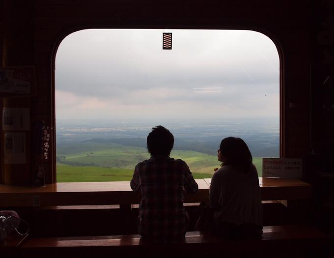 Hokkaidogururi20110521