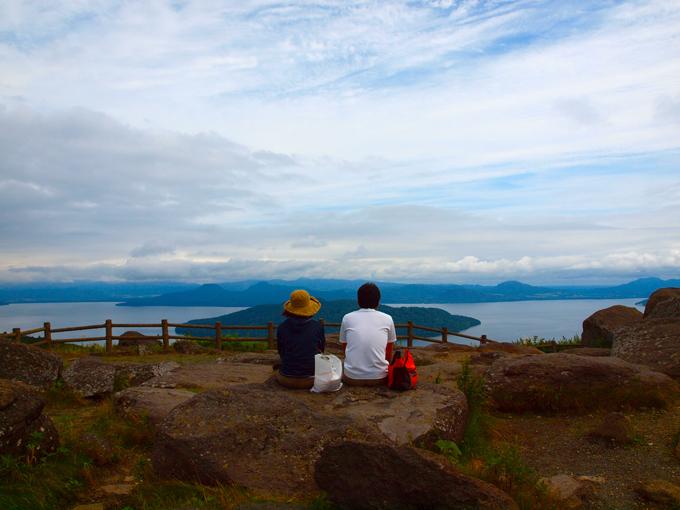 Hokkaidofutari20111