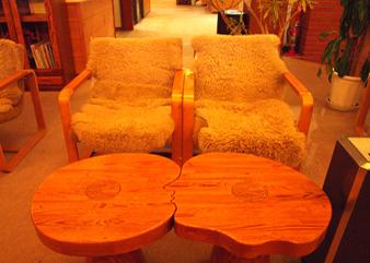 Hokkaidogururi20110537300
