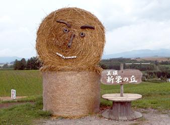 Hokkaidogururi921100