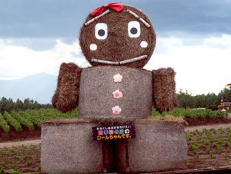 Hokkaidogururi97100