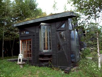 Hirottekitaie201109032
