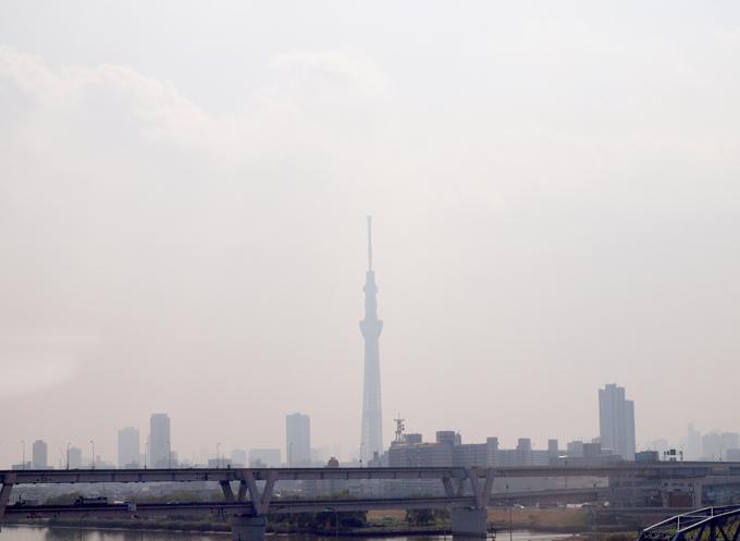 Yokohama201110101