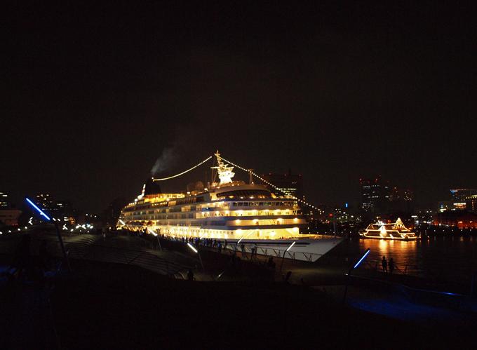 Yokohama20111010180