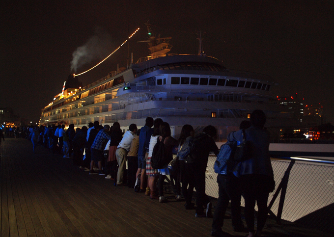 Yokohama20111010181