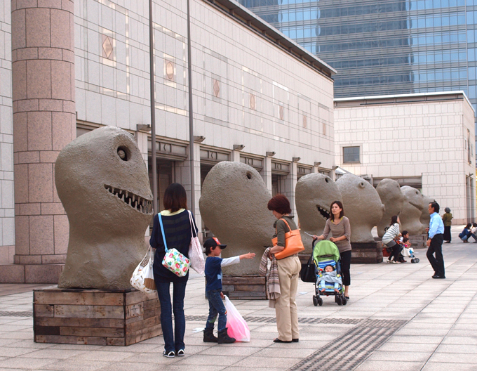 Yokohama2011101029