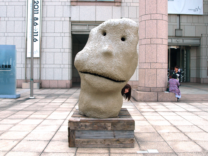 Yokohama201110104