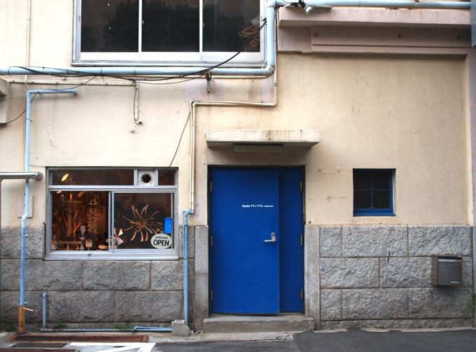 Yokohama2011101054