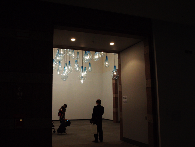Yokohama201110109