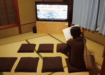 Yokohama2011101095400