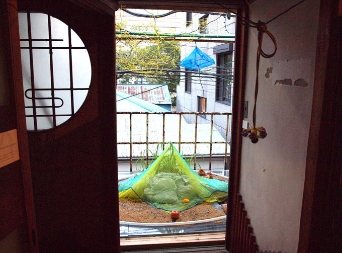 Yokohama2011101098