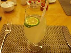 Hanoi2011101