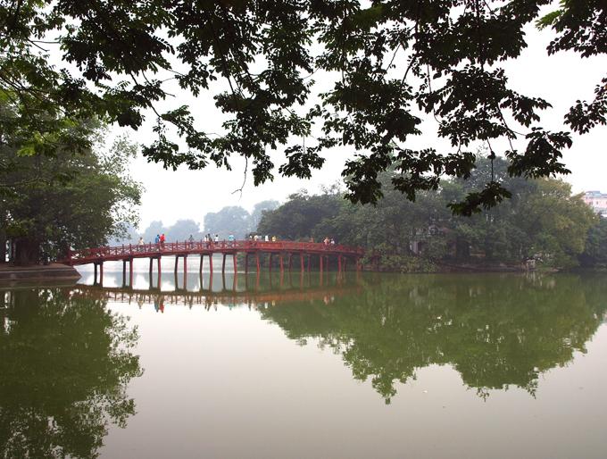 Hanoi201110101015