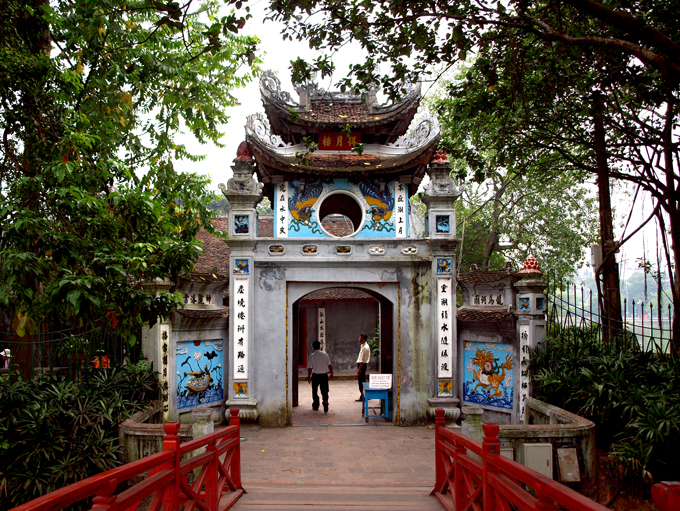 Hanoi201110101016