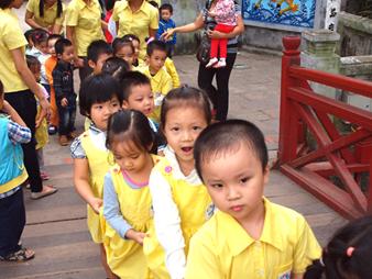 Hanoi201110101022100