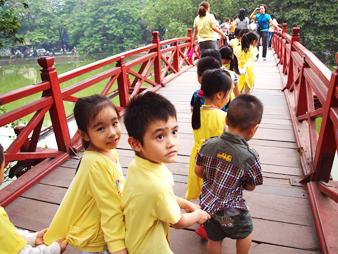Hanoi201110101023200