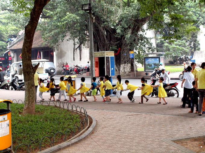 Hanoi201110101024