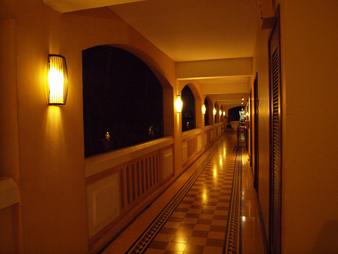 Hanoi201110101050200