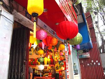 Hanoi20111010105400
