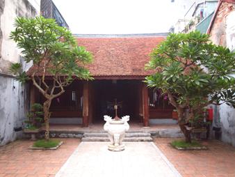 Hanoi20111010106600