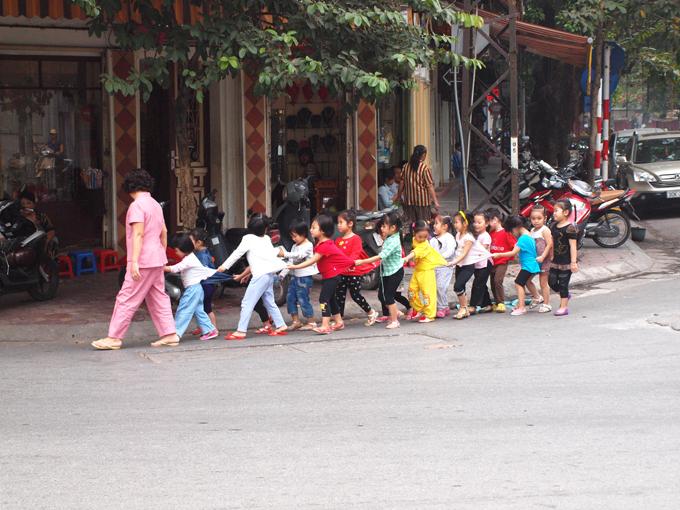 Hanoi20111010109